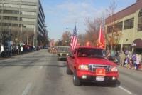 2012 Veterans Parade 38.JPG