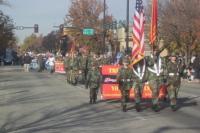 2012 Veterans Parade 40.JPG