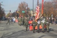 2012 Veterans Parade 41.JPG