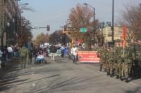 2012 Veterans Parade 42.JPG