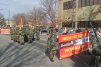 2012 Veterans Parade 45.JPG