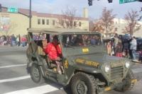 2012 Veterans Parade 46.JPG