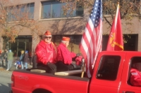 2012 Veterans Parade 48.JPG