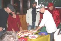 2012 Quinns Cake Cutting 5.JPG
