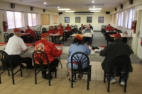TVDMCL Meeting -27-12 3.JPG