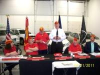 New Cmdt Gary Randel, Col USMCRet.JPG