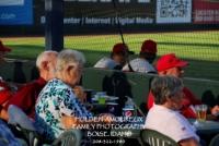 Members attend Boise Hawks Game 15.jpg