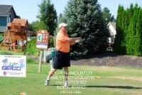 Golf Tournment 31.jpg
