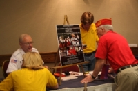 MCL Convention 28.JPG