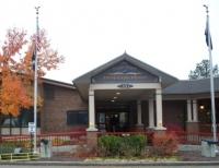 Idaho State Veterans Home.JPG