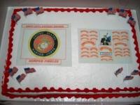 2012 VA Home Birthday .jpg