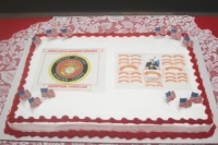 2012 VA Home Birthday 02.JPG