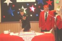 2012 VA Home Birthday 17.JPG