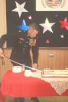 2012 VA Home Birthday 19.JPG