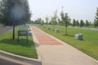 Memorial Walk 1.JPG