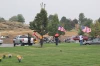 Bill Johnson Funeral 7.JPG