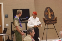 2013 Nampa Eagle Scout 09.JPG