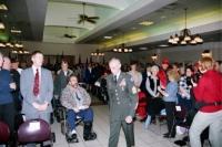Veterans Day 06 (2).jpg