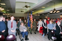 Veterans Day 06 (3).jpg