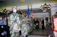 Veterans Day 06 (4).jpg