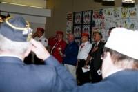 Veterans Day 06 (6).jpg