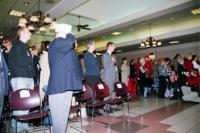 Veterans Day 06 (7).jpg