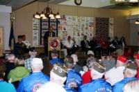 Veterans Day 06 (11).jpg