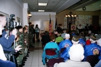 Veterans Day 06 (12).jpg