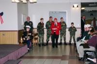 Veterans Day 06 (14).jpg