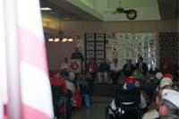 Veterans Day 06 (18).jpg
