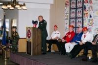 Veterans Day 06 (24).jpg