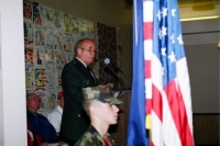 Veterans Day 06 (25).jpg