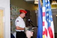 Veterans Day 06 (26).jpg