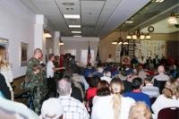 Veterans Day 06 (35).jpg