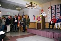 Veterans Day 06 (39).jpg