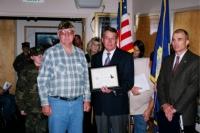 Veterans Day 06 (41).jpg