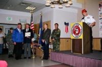 Veterans Day 06 (46).jpg