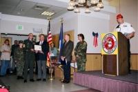 Veterans Day 06 (49).jpg