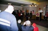 Veterans Day 06 (55).jpg