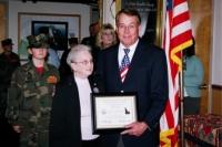 Veterans Day 06 (60).jpg