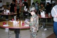 Veterans Day 06 (81).jpg