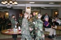 Veterans Day 06 (82).jpg