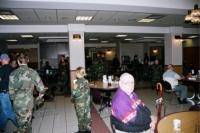 Veterans Day 06 (83).jpg