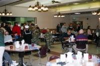 Veterans Day 06 (84).jpg
