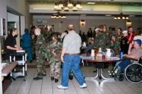 Veterans Day 06 (85).jpg