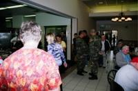 Veterans Day 06 (86).jpg
