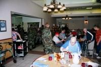 Veterans Day 06 (89).jpg