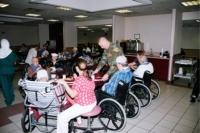 Veterans Day 06 (90).jpg