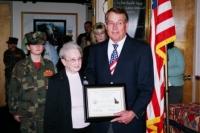 Veterans Day 06 (61).jpg