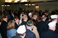 Veterans Day 06 (67).jpg